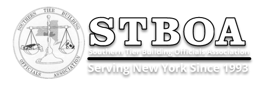Southern Tier Building Officials Association