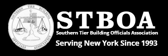 Southern Tier Building Officials Association